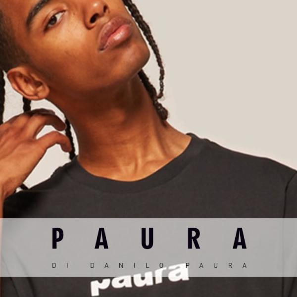 PAURA CLOTHING